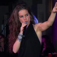 Louise Moe, CHP Hits, Holbæk, SOHO Holbæk, CPH H!ts
