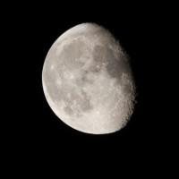 Halv Måne